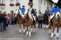 Pferdeherbst Mils (3)