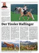 Bezirksblätter, 1. Mai 2014