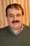 Vorstandsmitglied Bacher Klaus - klein