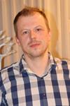 Vorstandsmitglied Penz Helmut - klein